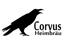Corvus-Heimbräu_Logo_70px