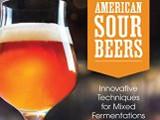 Amerikanische Sauerbiere - Innovative Techniken für gemischte Gärung