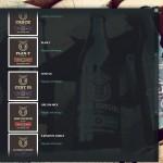 Bier-Serien