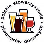Logo der PSPD