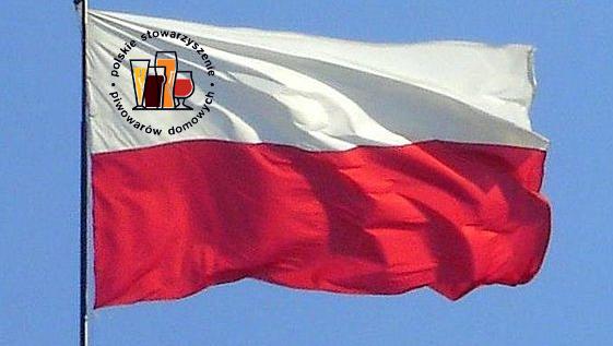 Braunachbar Polen Die polnische Hausbrauerszene