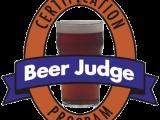 Ein Erfahrungsbericht zum Beer Judge Certification Program (BJCP)