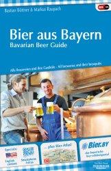 Bier aus Bayern