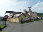 Brauerei Velké Březno