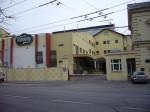 Brauerei Starobrno