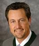 Dr. Michael Zepf