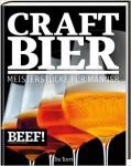 Craft_Bier