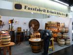 Fassfabrik Schmid
