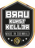 logo-braukunstkeller-webseite