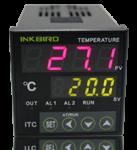 PID-Regler Inkbird ITC-100 PID