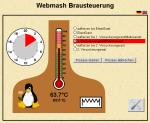 Web 2.0 Mash