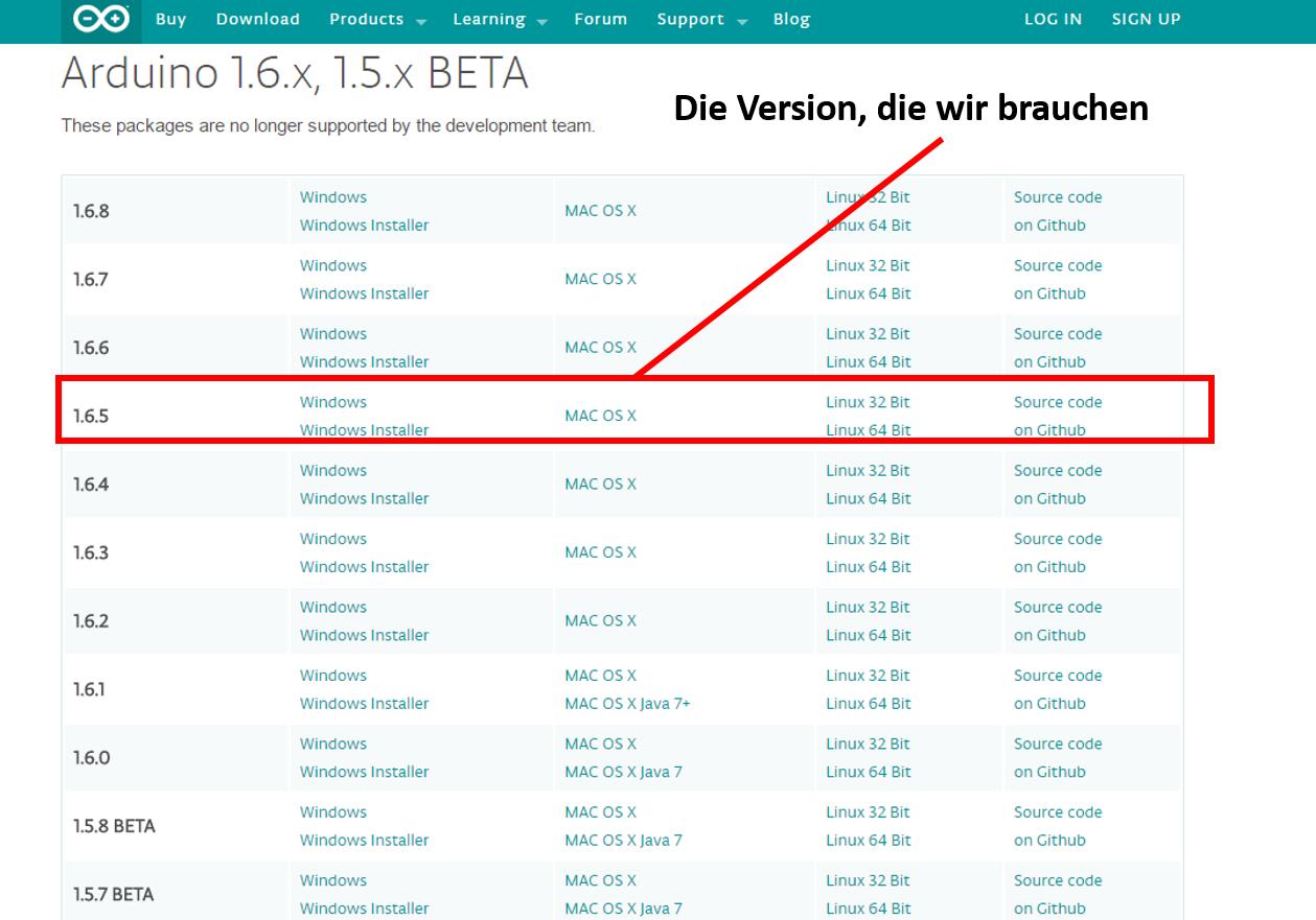 Großzügig Elektrische Schaltplansoftware Open Source Bilder - Der ...