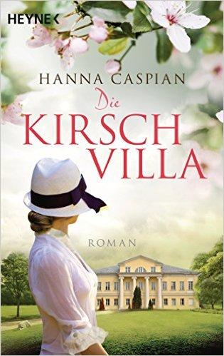 Kirschvilla