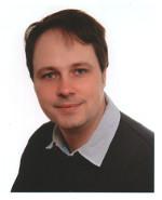 Andre Betz