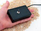 Funkcontroller für Nichtelektriker