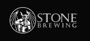stonebrewing_0_0