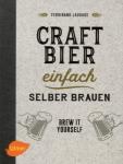 Craft Bier Cover