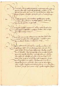Reichenhaller Originaltext