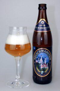 Neuschwanstein Export