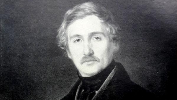 Gabriel Sedlmayr der Jüngere ...oder: die Forcierung der untergärigen Brauweise
