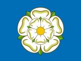 Ein Hobbybrauer reist durch Yorkshire