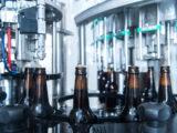 Sauerstoffvermeidung bei der Abfüllung in kleinen und großen Brauereien