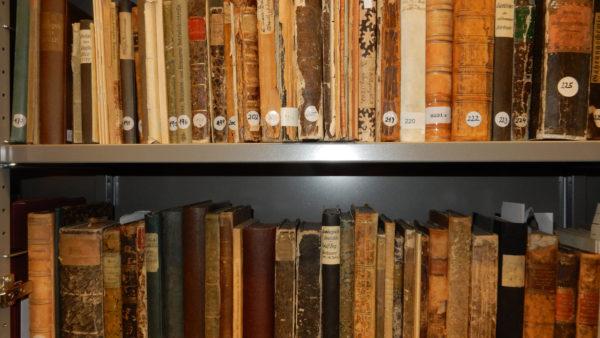 Brauwissen aus Bibliotheken in Berlin Die Bibliotheken auf dem VLB-Campus