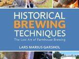 Mehr als Kveik: alte Brau-Techniken und -Traditionen auf den Bauernhöfen Nordeuropas