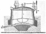 Historisches Maischverfahren wiederentdeckt